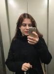 Tanya, 34  , Hamburg