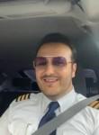 Benjamin omar, 41  , Dubai