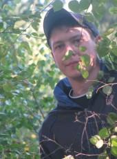 Maksim , 27, Russia, Saint Petersburg