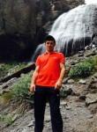 Artur, 31  , Pyatigorsk