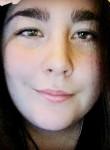 Lena, 21  , Chateaulin