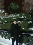 Ivan, 26  , Krasnozavodsk