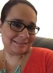aida, 35  , San Salvador