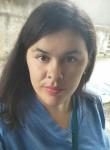Victoria, 28  , Orhei