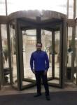 محمد, 30  , Alexandria