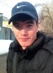 marat, 29  , Saryozek