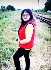 irina, 23, Kyrgyzstan, Bishkek