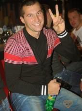 sergey, 38, Russia, Kotlas