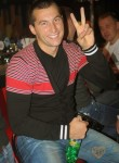 sergey, 38, Kotlas