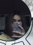 Eva, 18, Moscow