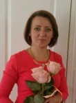 Наталя, 38, Lutsk