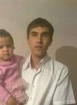 Doniyor, 34  , Bukhara