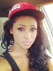sandra, 33, Ghana, Accra