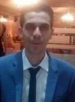 Mounir, 35  , Sousse