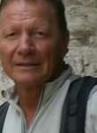 Loris, 59  , Trento