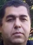 Dzhamal  Saidov, 44  , Degtyarsk