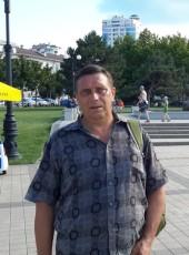 Vladimir, 53, Russia, Astrakhan