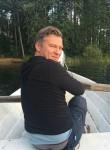 stanislav, 35, Saint Petersburg
