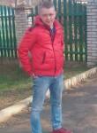 Evgen, 33  , Pezinok