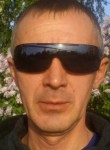 Lekha, 47  , Promyshlennaya