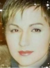 irina, 42, Russia, Podolsk