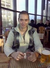 Oleg, 38, Russia, Volgograd