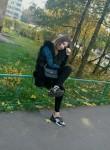 diana, 29, Pavlovsk (Voronezj)