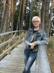 Tanya, 36, Minsk