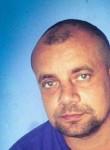 Aleksandr, 38  , Bilyayivka