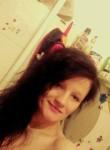 Evgeniya, 28, Murmansk