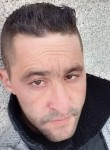 Fabio, 32  , Joue-les-Tours