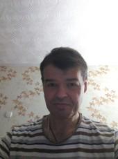 Andrey, 45, Russia, Slobodskoy