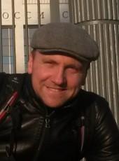 Aleksey, 43, Russia, Krasnoye Selo
