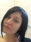 Lilya, 34  , Poznan