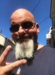 Michel, 42, Tulle