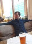 Andrey, 27  , Blagoveshchensk (Bashkortostan)
