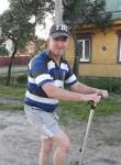 yura, 45  , Pinsk