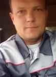 Pavel, 38  , Kodinsk