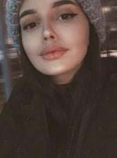 Rina, 20, Ukraine, Rivne