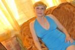 Marina, 47 - Just Me Photography 21