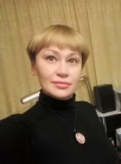 Marina, 47, Russia, Perm