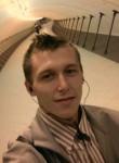Denis Tudzharov, 32  , Sofia
