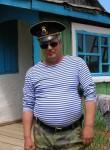 andrey, 59  , Yuzhno-Sakhalinsk
