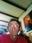 Artan, 55  , Rome
