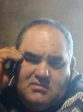 vyacheslav, 53, Russia, Okoneshnikovo
