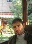 den, 37  , Pavlodar