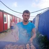 Flutaut, 32  , Krasnodon