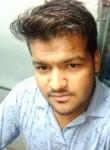 anayaelisa, 18  , Raipur (Chhattisgarh)