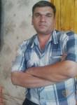 Sergey, 45  , Oboyan
