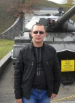 Виталий, 36 лет, Лубни
